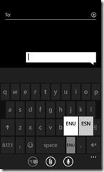 SoftKeyboard2_thumb